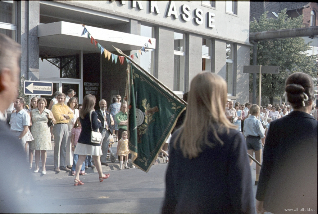 Schützenfest1973-26