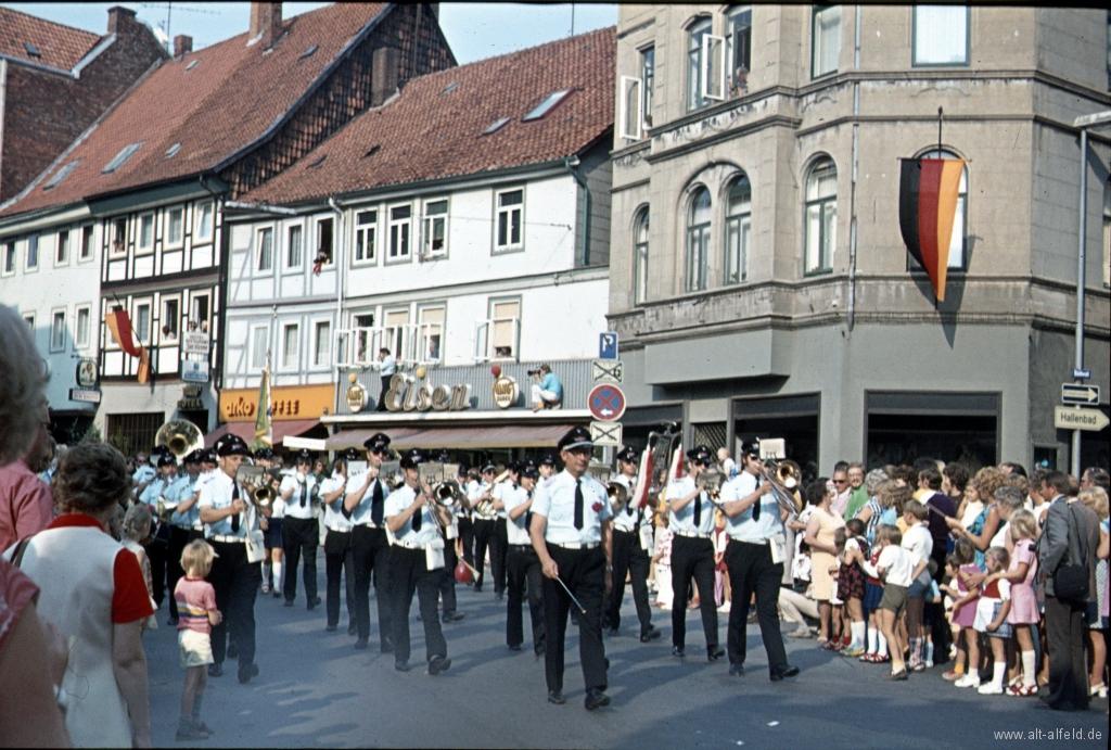 Schützenfest1973-27