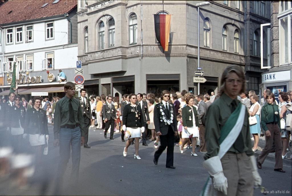 Schützenfest1973-28
