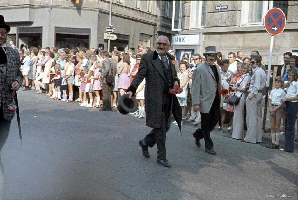 Schützenfest1973-29
