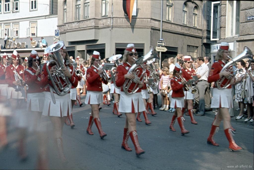Schützenfest1973-31