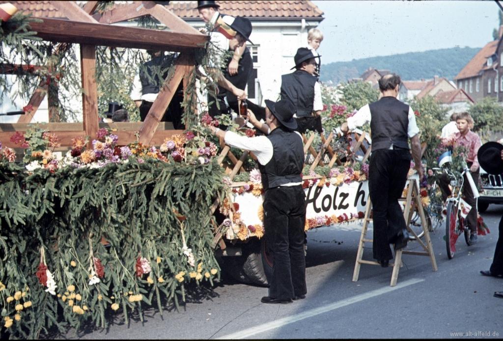 Schützenfest1973-34