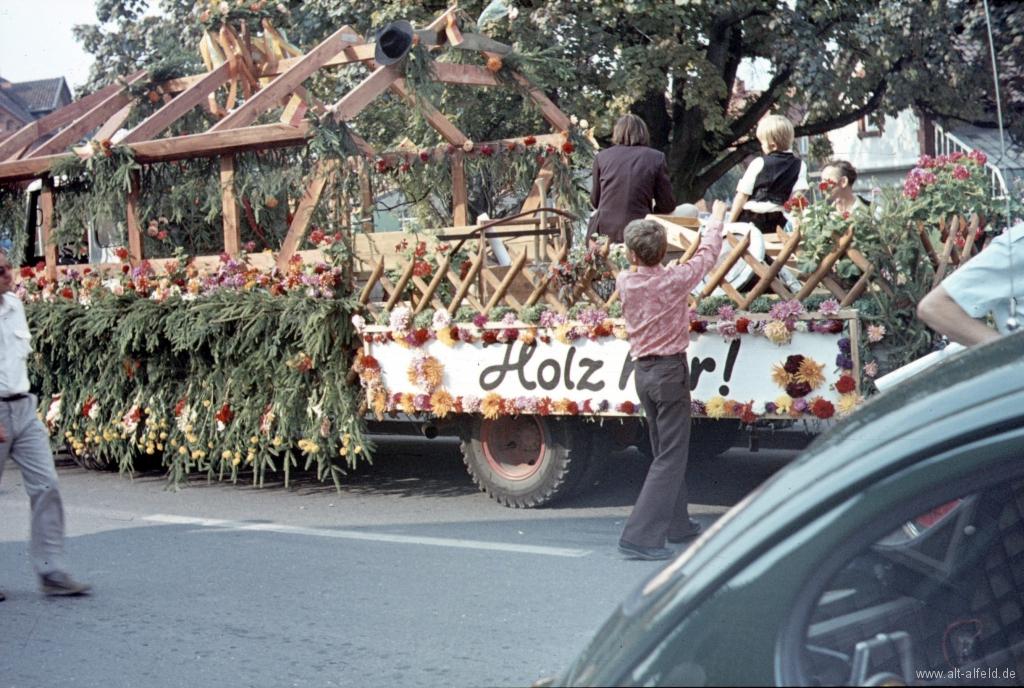 Schützenfest1973-35