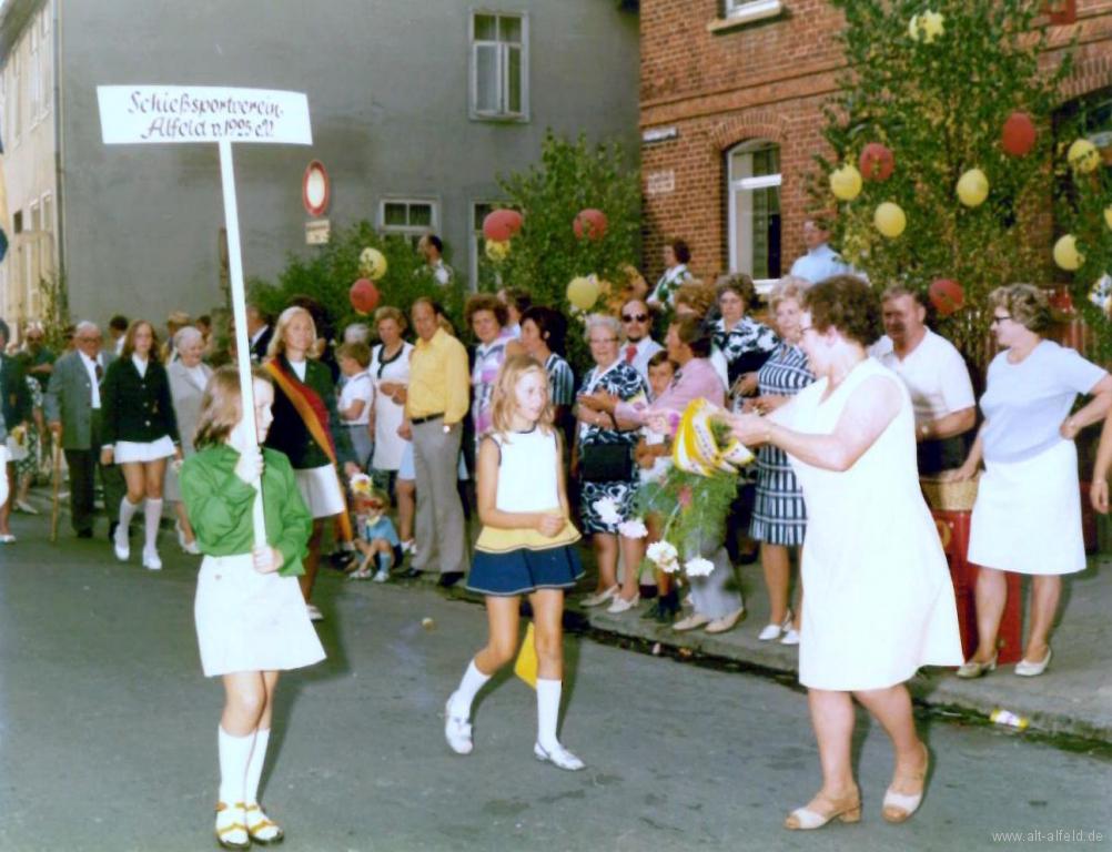 Schützenfest1973-37
