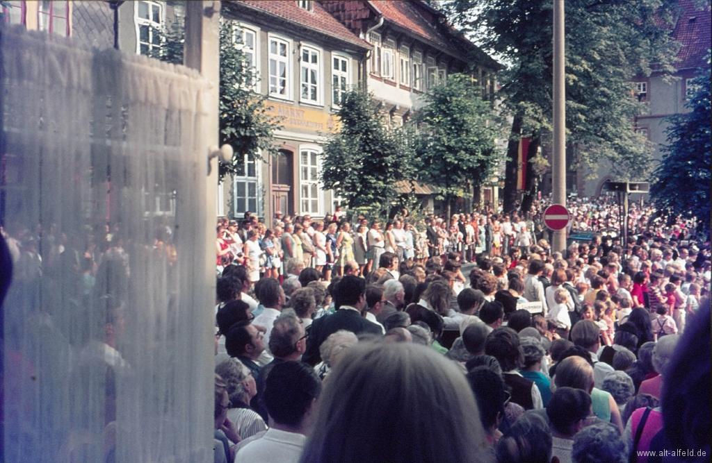 Schützenfest1973-39