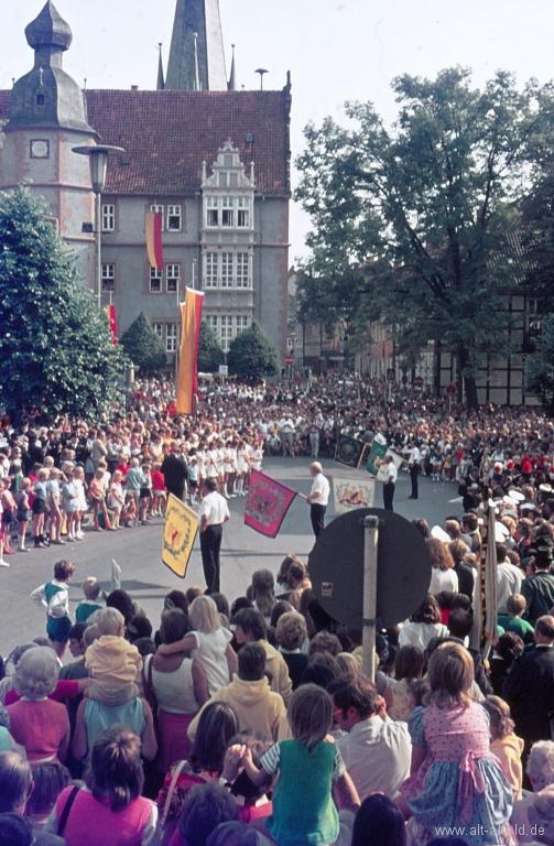 Schützenfest1973-40