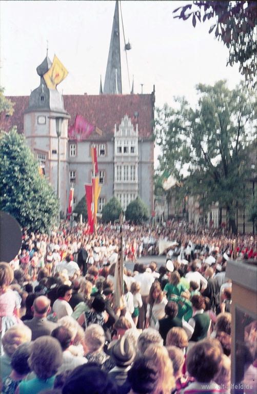 Schützenfest1973-41