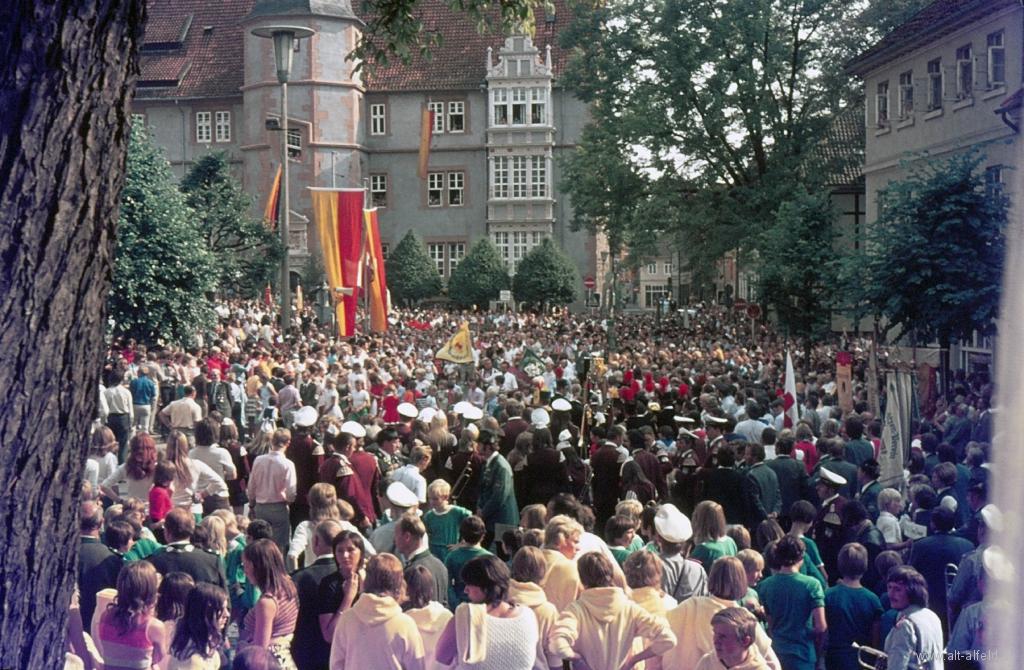 Schützenfest1973-42