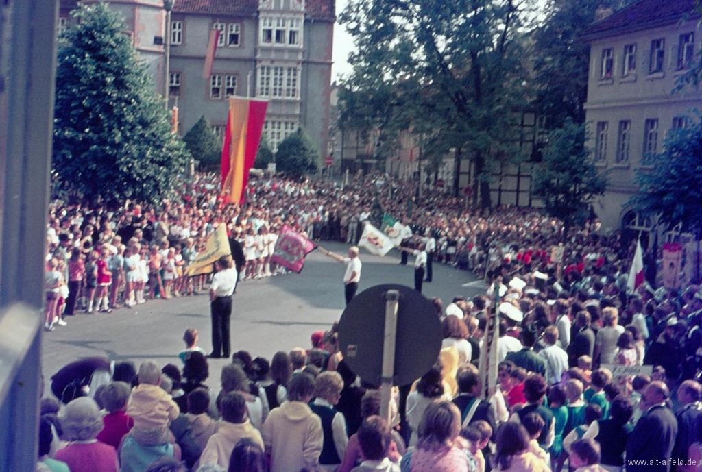 Schützenfest1973-43