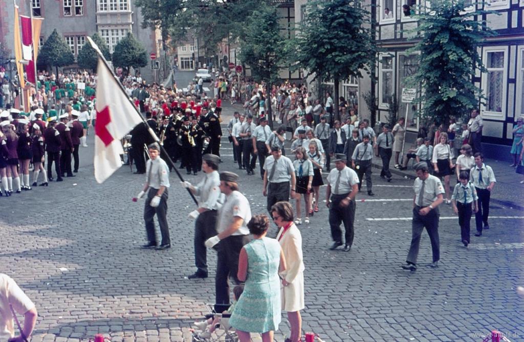 Schützenfest1973-44