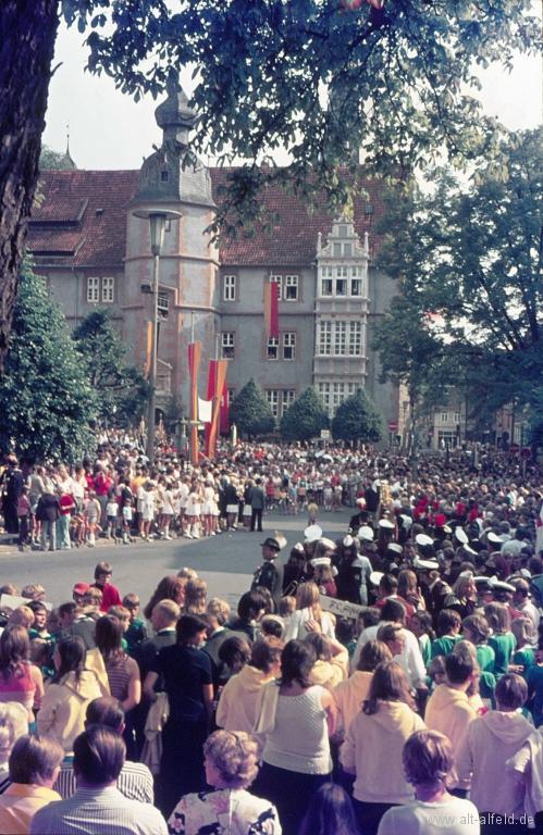 Schützenfest1973-45