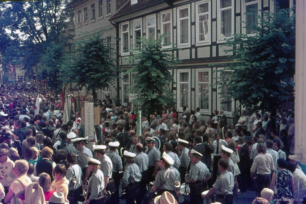 Schützenfest1973-46