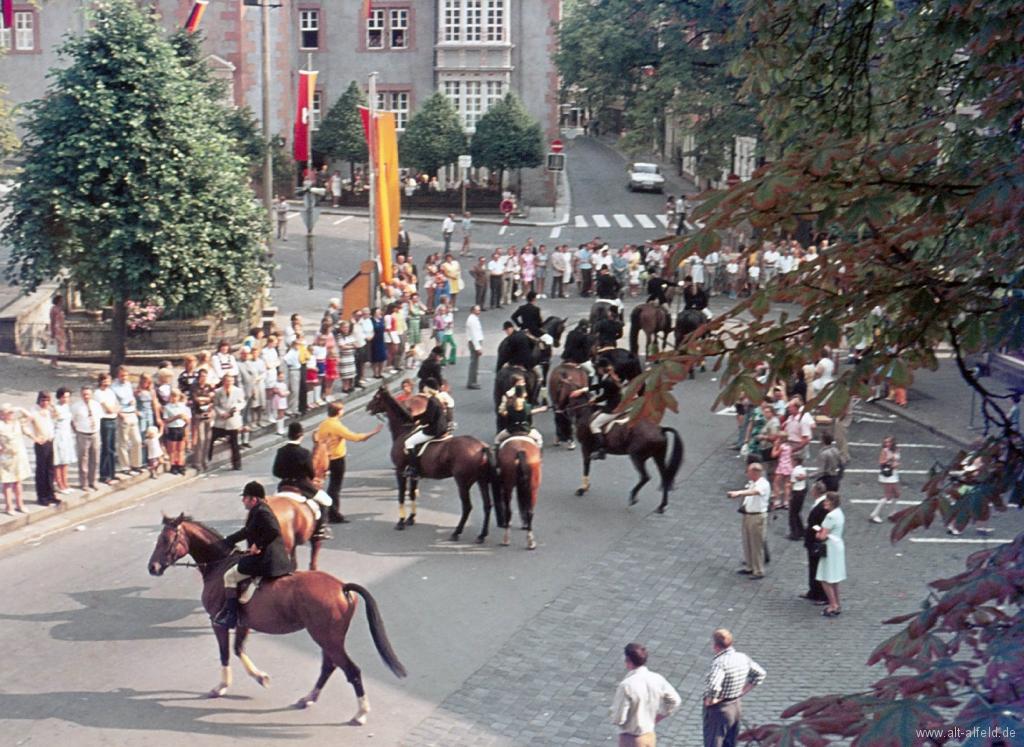 Schützenfest1973-47