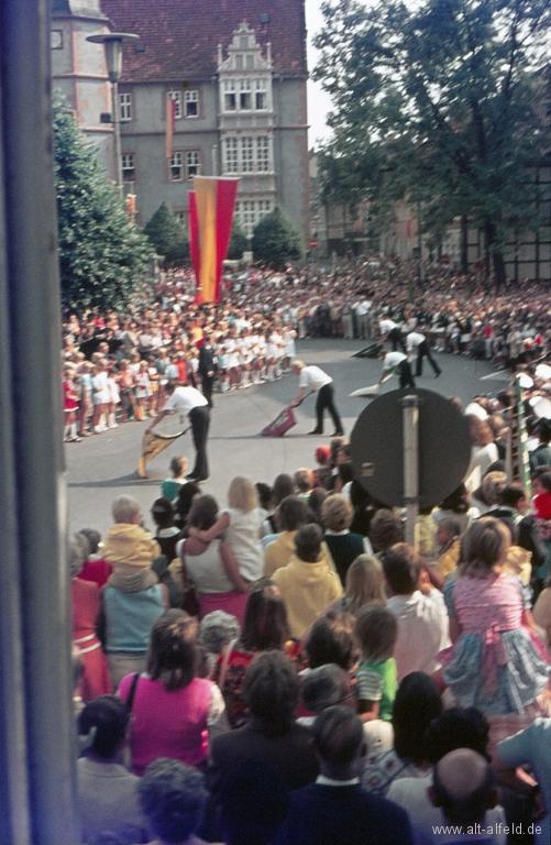 Schützenfest1973-48