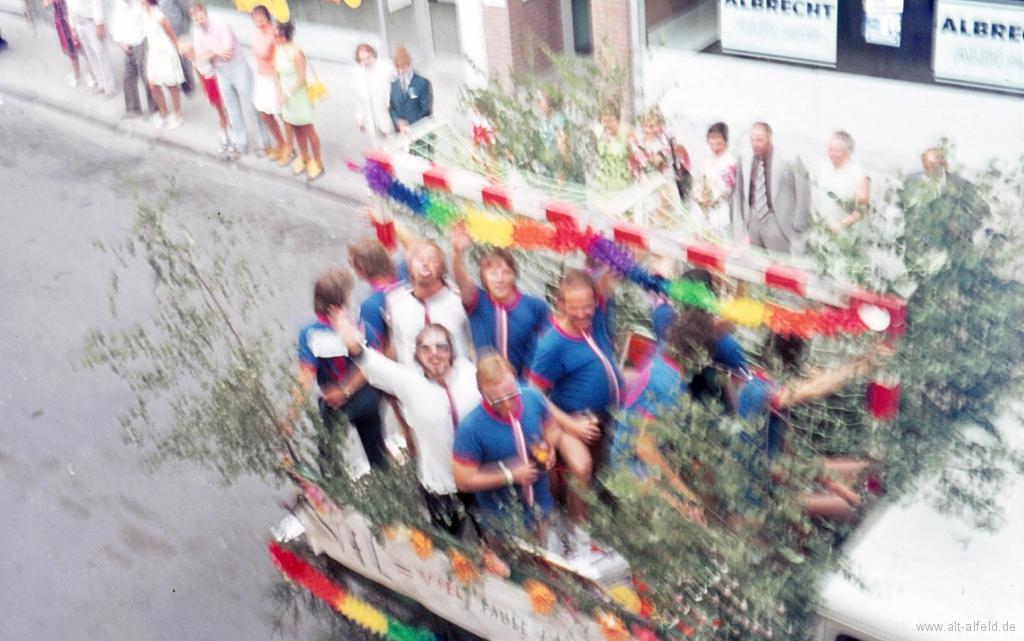 Schützenfest1973-49