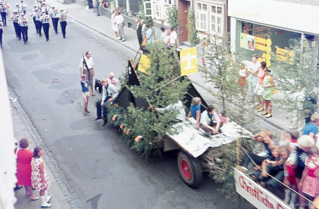 Schützenfest1973-51