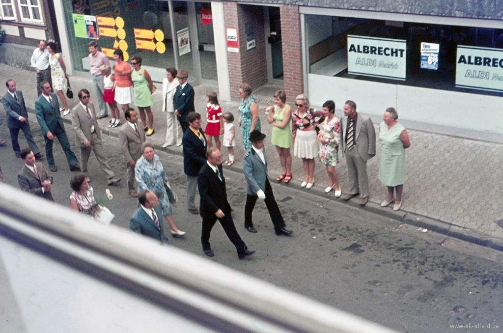 Schützenfest1973-52