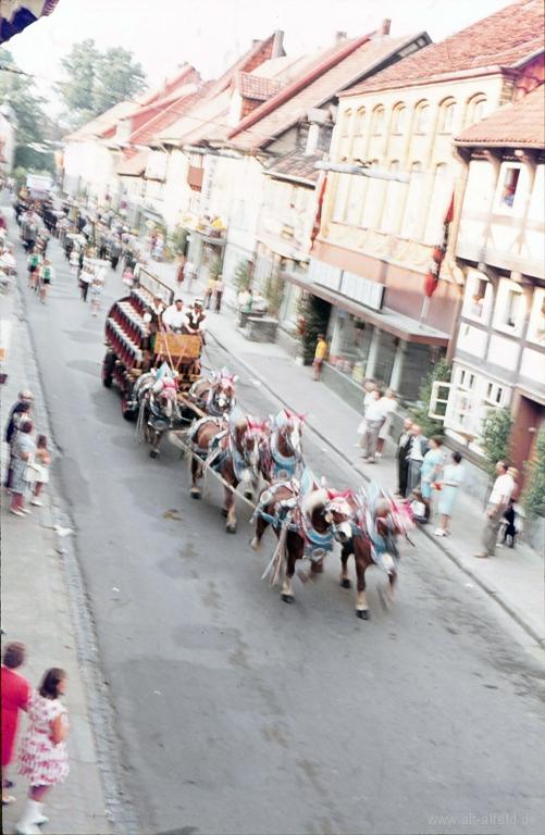 Schützenfest1973-53