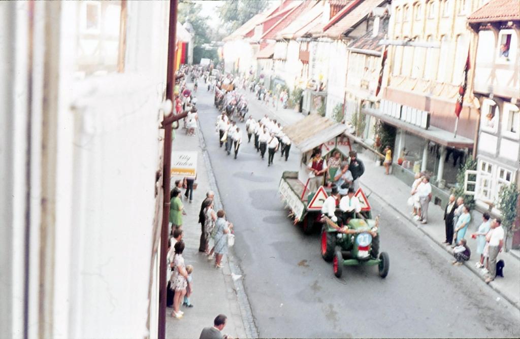 Schützenfest1973-55