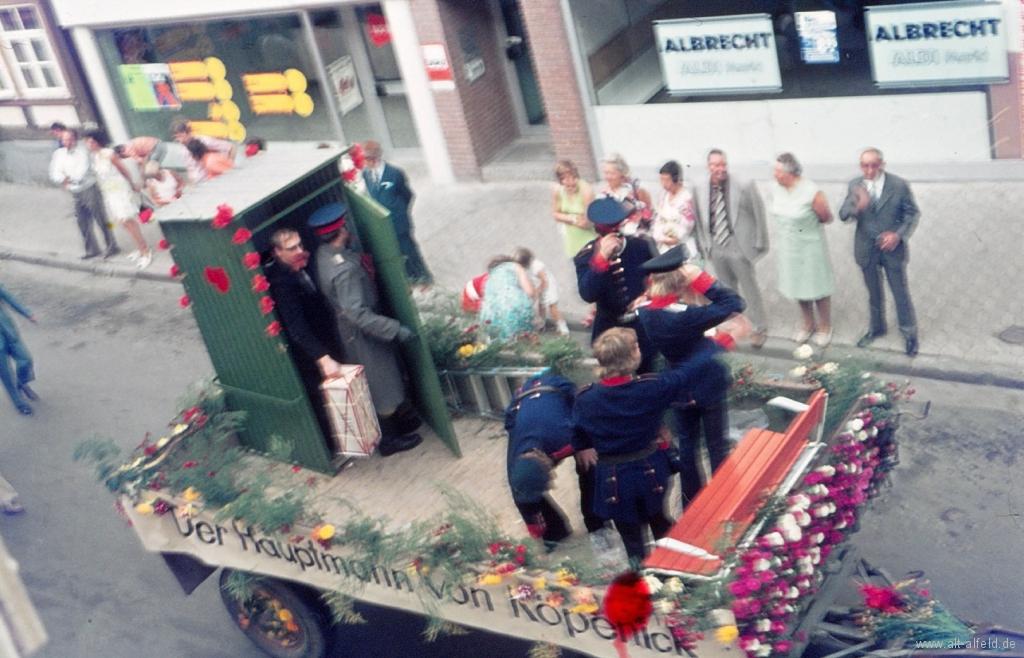 Schützenfest1973-56