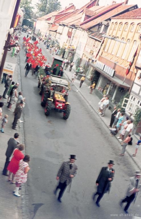 Schützenfest1973-57