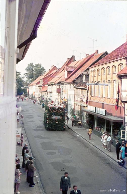 Schützenfest1973-58