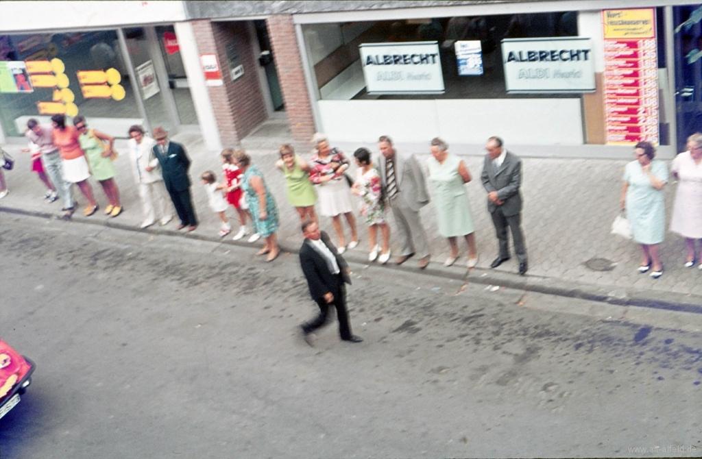 Schützenfest1973-59