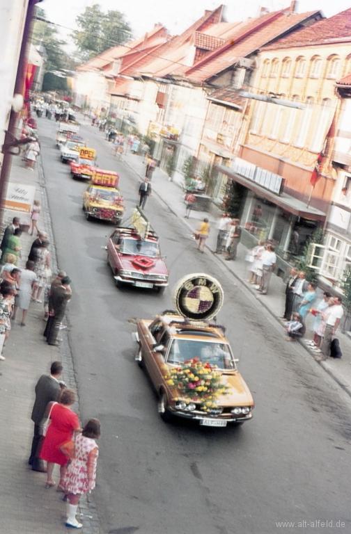 Schützenfest1973-60