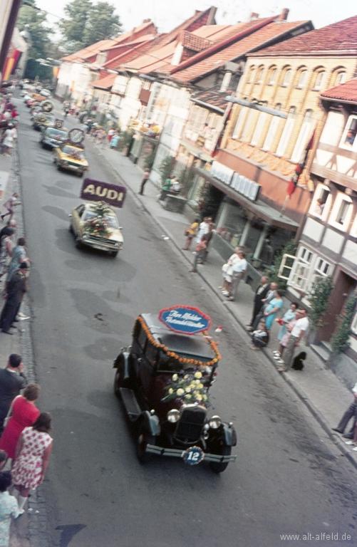 Schützenfest1973-61