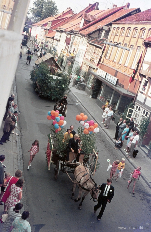 Schützenfest1973-62