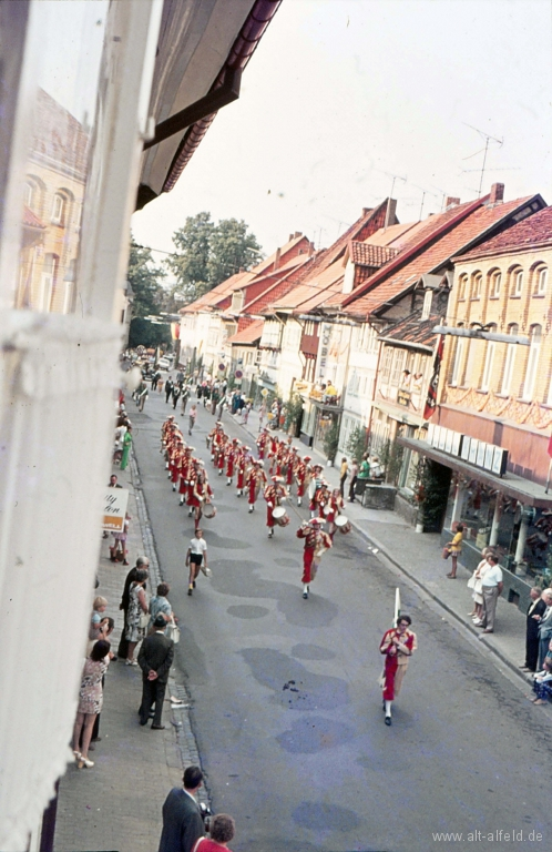 Schützenfest1973-63