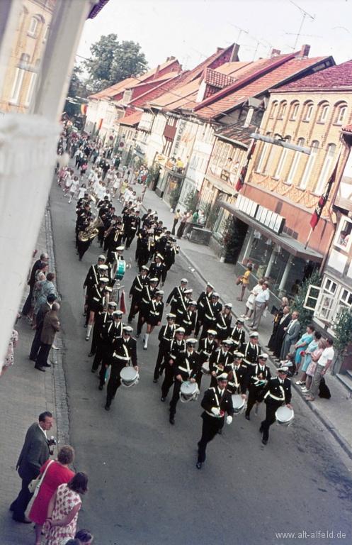 Schützenfest1973-66