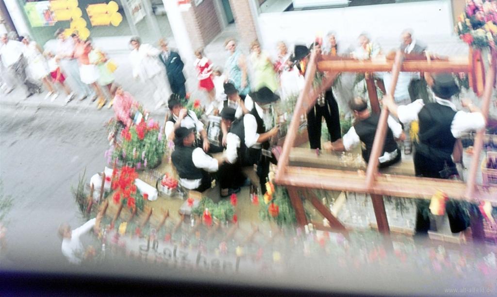 Schützenfest1973-67