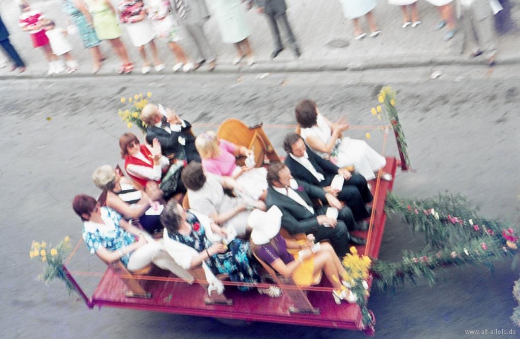 Schützenfest1973-68