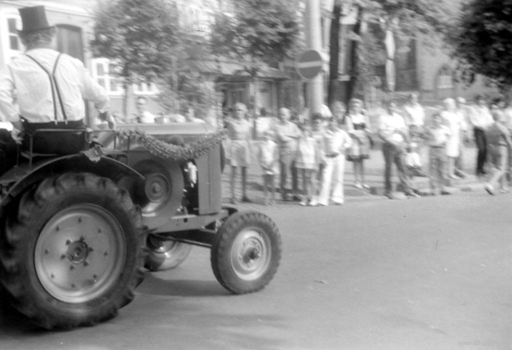 Schützenfest1973-73