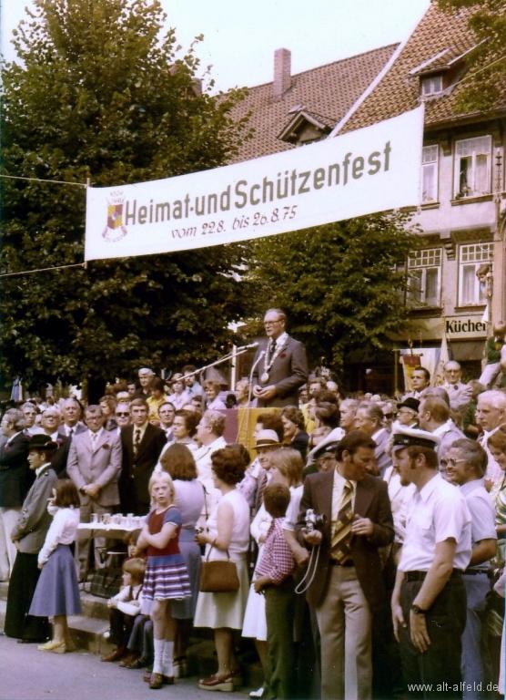 Schützenfest1975-03