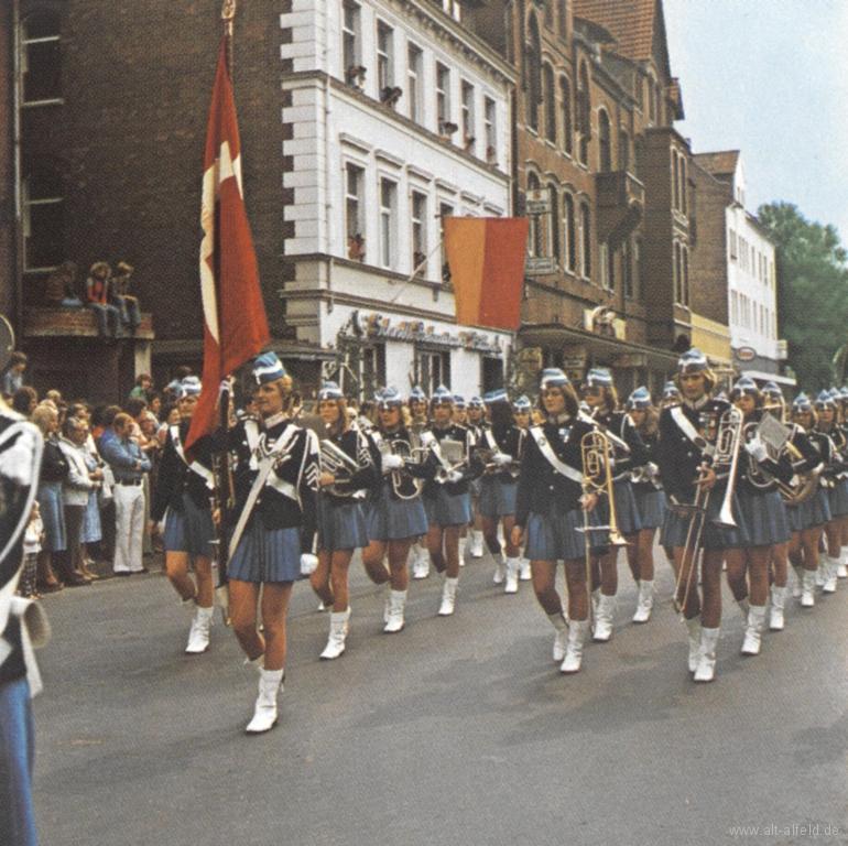 Schützenfest1975-10