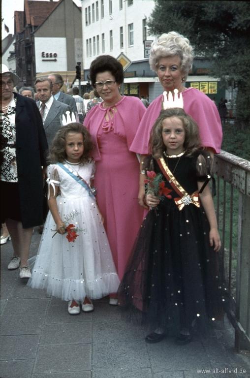 Schützenfest1975-23