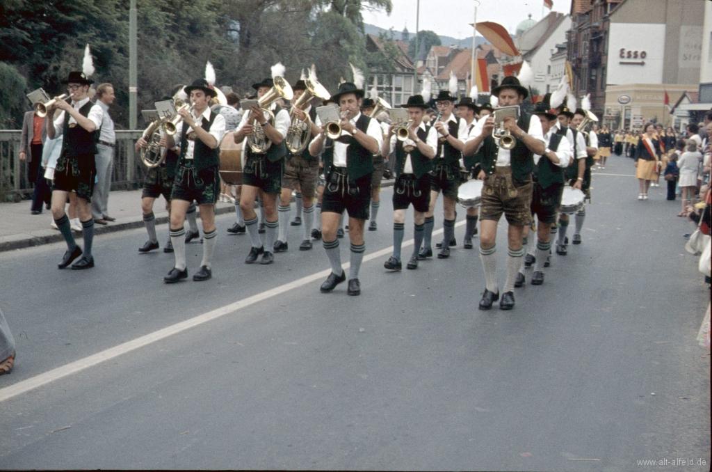 Schützenfest1975-34
