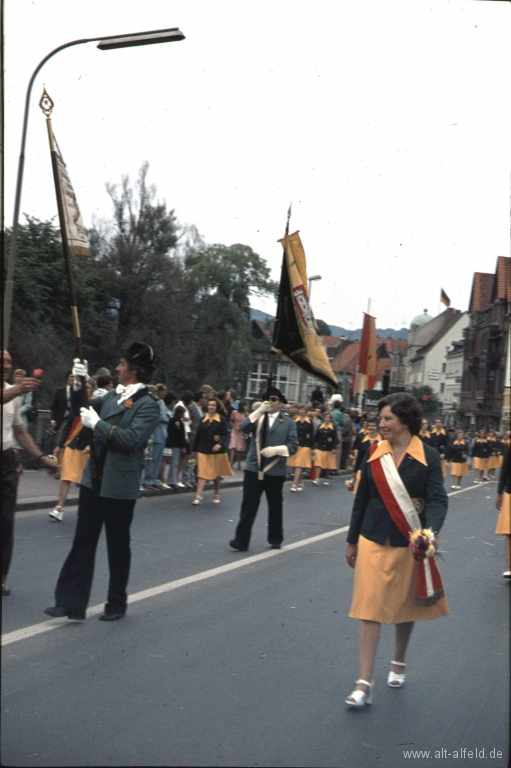 Schützenfest1975-35