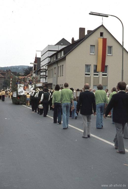 Schützenfest1975-36