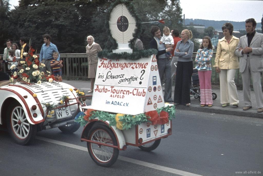 Schützenfest1975-38