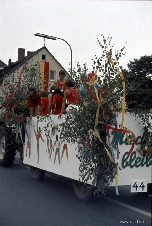 Schützenfest1975-44