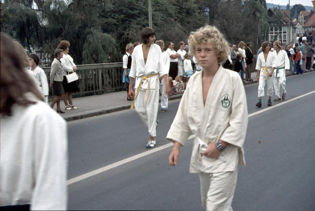 Schützenfest1975-45
