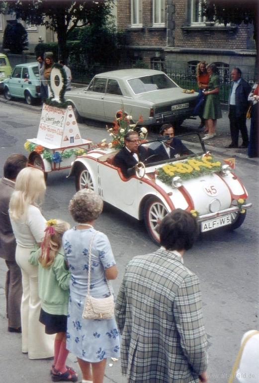 Schützenfest1975-47