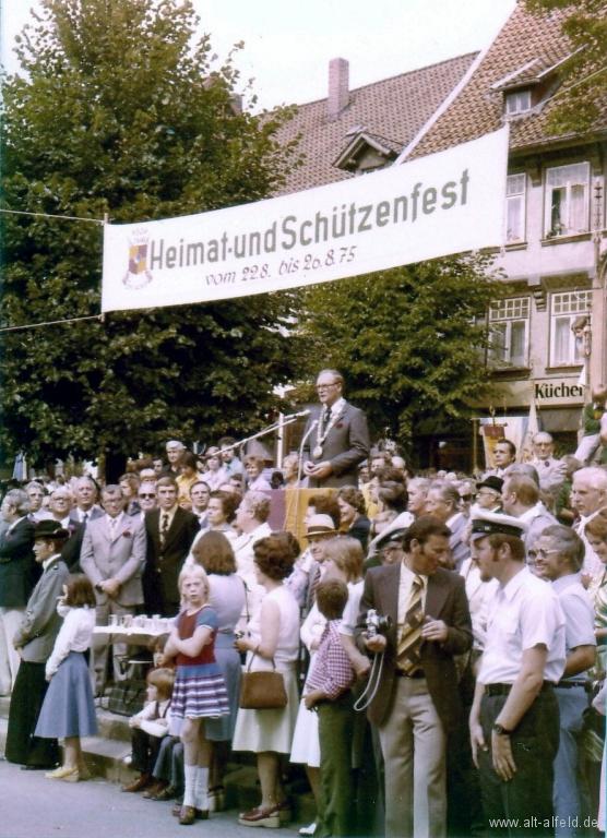 Schützenfest1975-48