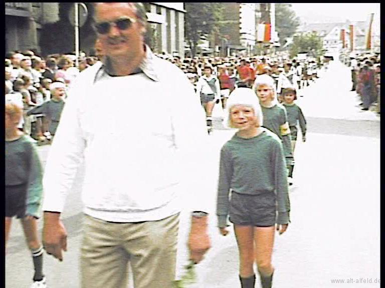 Schützenfest1975-50-Schütz