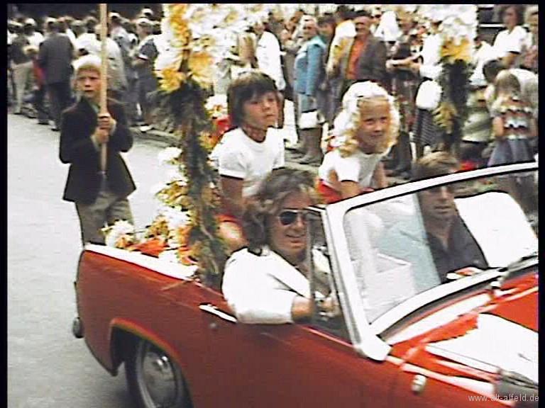 Schützenfest1975-53-OldTownFestwagen