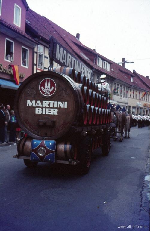 Schützenfest1975-56