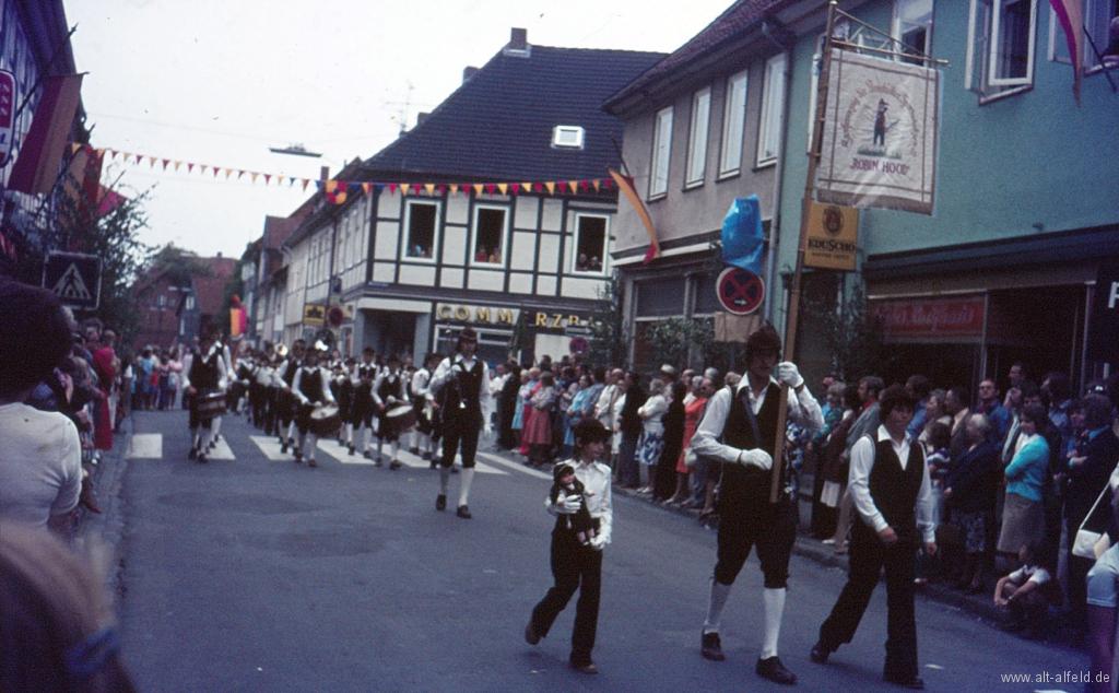 Schützenfest1975-57